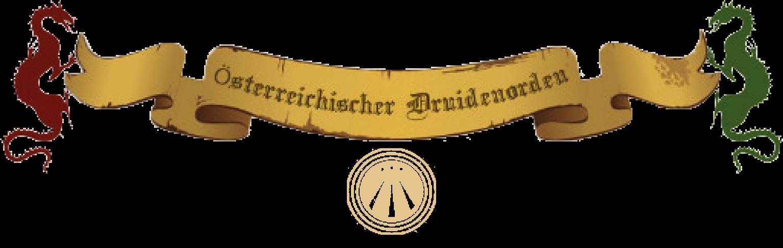 Österreichischer Druidenorden